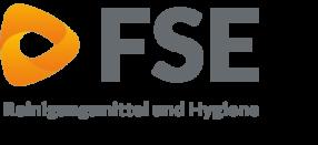FSE GmbH