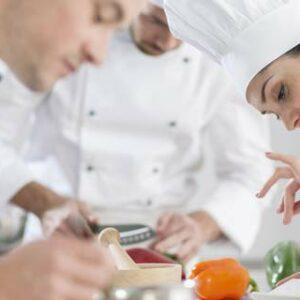 Gastronomie-Zubehör