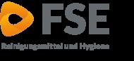 fse-logo-etol-meiko